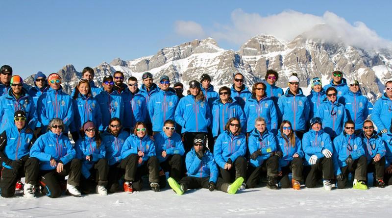 profesores-escuela-esqui-panticosa