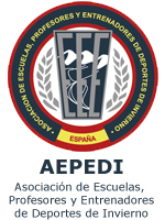 Logo AEPEDI