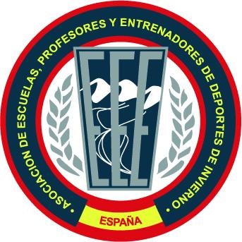 logo_aepedi