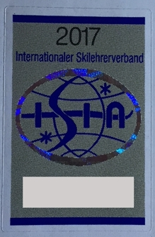 isia-stamp2