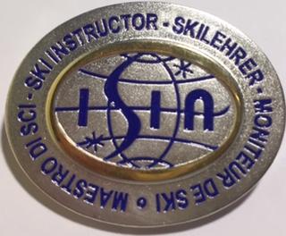 insignia-isia-card