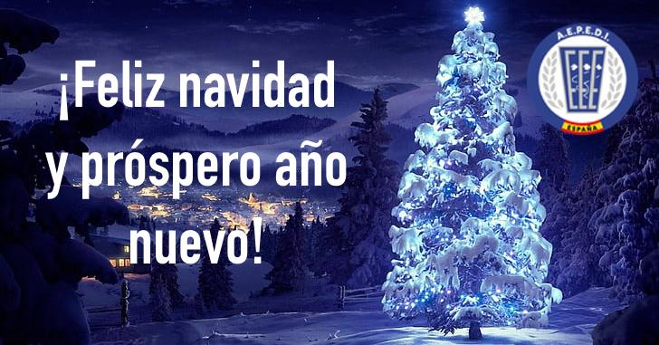 feliz-navidad-aepedi