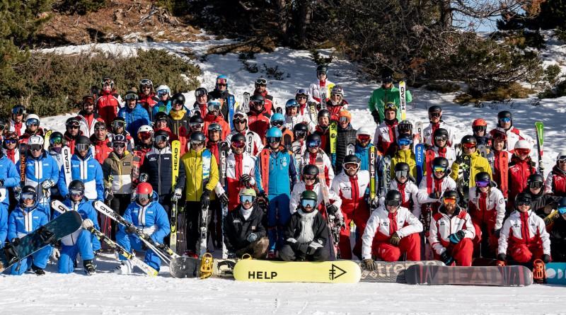 grupo-de-participantes-small