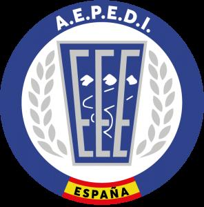 logo-aepedi-actualizado