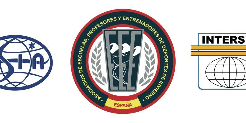 logos-web-aepedi