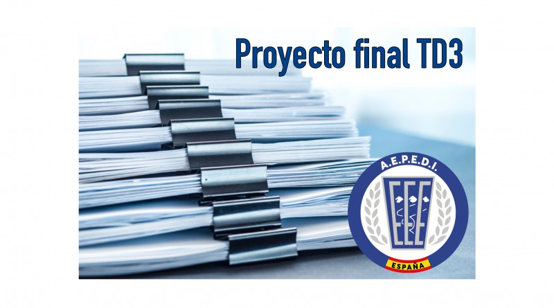 proyecto-final-td3