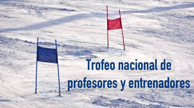 trofeo-nacional-profesores