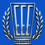 logo-metalico