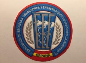 logo-tela-relieve