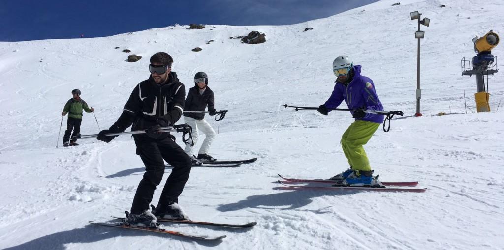 ski-and-do-3