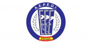 logo-aepedi-rectangular-noticias