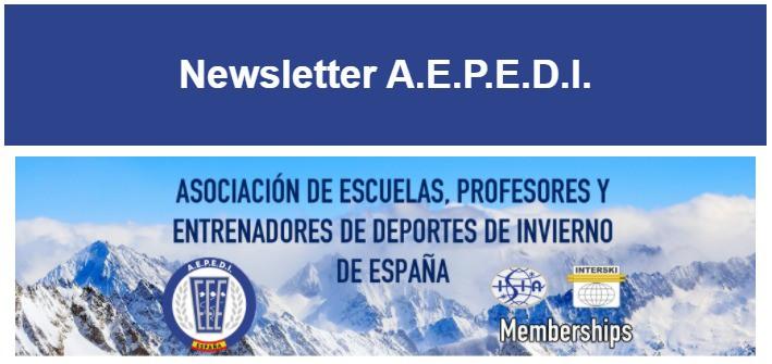 newsletter-aepedi