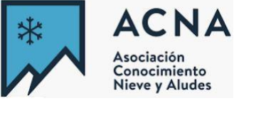 logo-acna